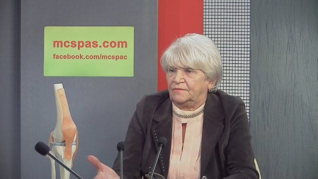 "Богдана Щербакова / медцентр ""Спас"" / 12 февраля 2019"