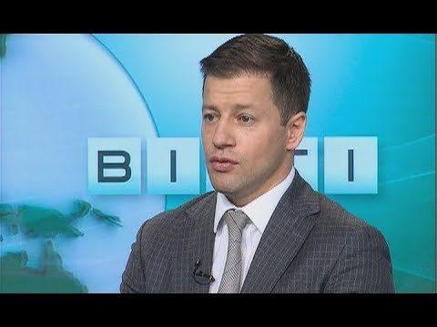 Гість ВІСТІ ОДЕСА / Олександр Шеремет