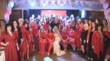 ТОП-100 успішних жінок Одеси