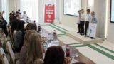 В Одесі відбувся форум стартапів для майбутніх підприємців