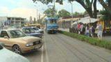 Транспорт: Нова концепція розвитку