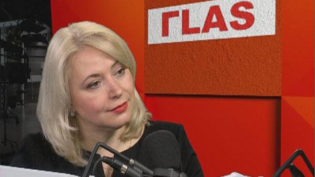 Олена Буйневич
