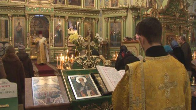 Третій день березня особливий для православних болгар