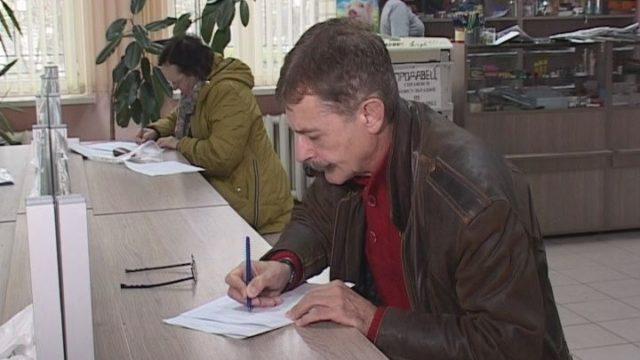 Шоумен Борис Барський задекларував свої доходи