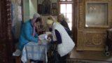 Церква продовжує підтримувати нужденних