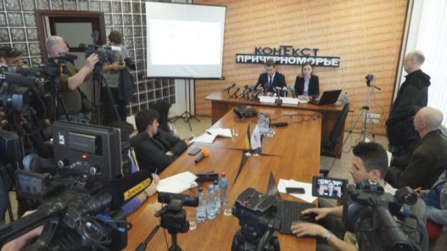 ОПОРА: підсумки другого туру виборів та виявлені порушення