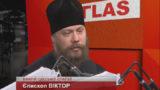 Єпископ Віктор