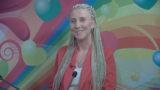 Маликова Наталия  / 20 мая 2019