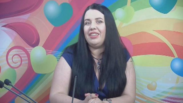 Ольга Куценко / 30 мая 2019