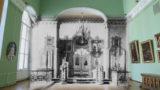 Александринская домовая церковь