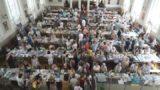 В Одесі стартував ювілейний книжковий форум
