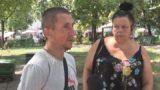 Петиція про відставку Авакова