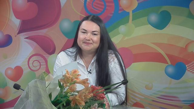Татьяна Белоногова / 10 июня 2019