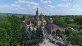 ТЄО — 477  Ведучий — протоієрей Костянтин Бацуєв