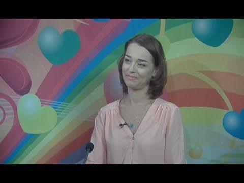 Ольга Демедчук / 27 июня 2019