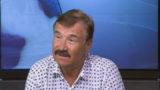 Петро Зінченко