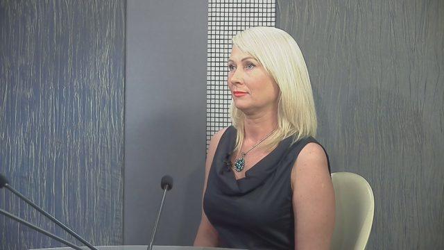 Инна Агапченко / 15 июля 2019