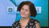 ВІСТІ ОДЕСА / Гість Наталя Кондратенко