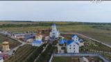 ТЄО — 480  Ведучий — протоієрей Костянтин Бацуєв