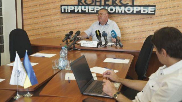 Підсумки ЗНО 2019 року в Одеській області