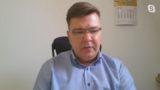 Кирило Третяк // Позачергові парламентські вибори в Україні