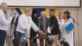 Ювілейний 20-й конкурс «Українська мова — мова єднання»