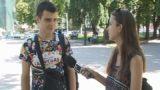 Чому в Україну не інвестують?  Думка містян