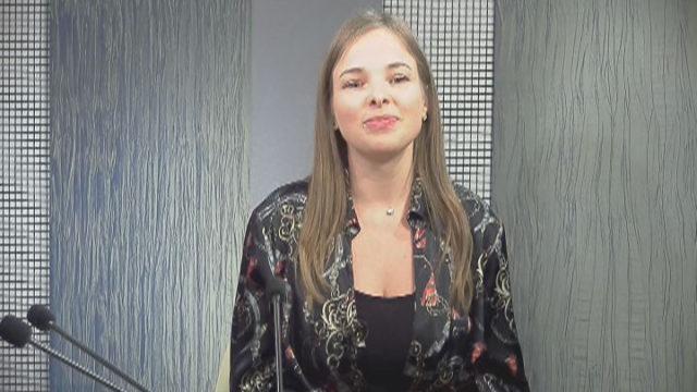 Краснюк Ирина / 01 августа 2019