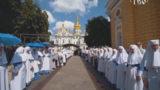 ТЄО — 483 Ведучий — протоієрей Костянтин Бацуєв