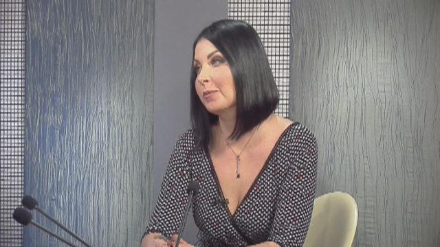 Ирина Подольская / 5 августа 2019