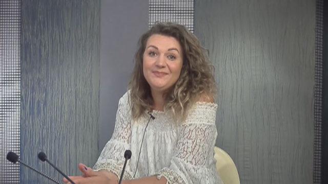 Карина Кузьменко / 23 августа 2019