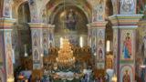 ТЄО — 487 Ведучий — протоієрей Сергій Поляков