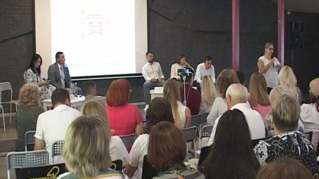 Нова українська школа: які зміни чекають систему освіти?
