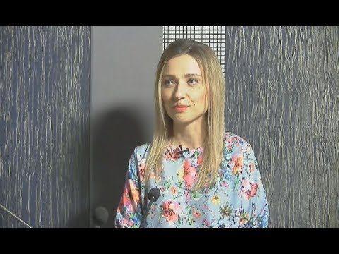 Ольга Скоркина / 15 августа 2019