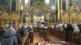 Два висвячення у священство