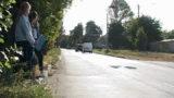 Висока аварійність: жителі вимагають безпечний перехід