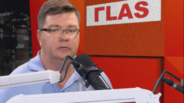 Кирило Третяк