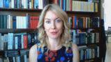 Марина Воротнюк // Словаччина після президентських виборів 2019 року