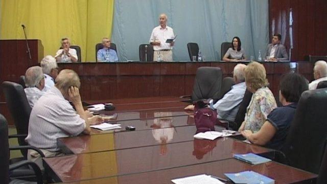 30-річчя Народного Руху: місце в історії та політиці України