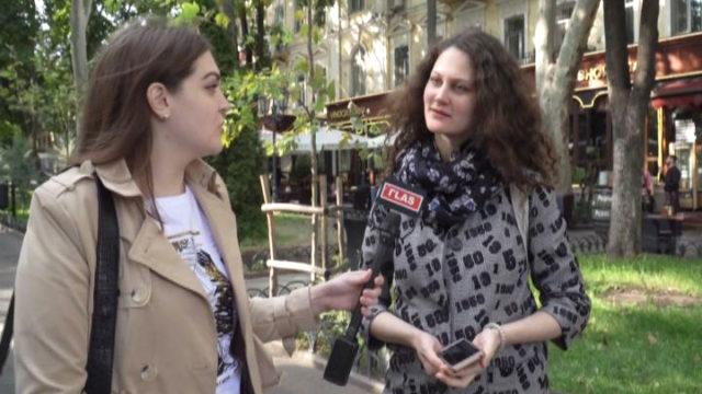 Безпека руху: які автошляхи Одеси найбільш проблемні?