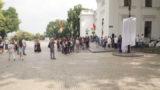 Вітання одеситів з 225-ої річниці заснування міста