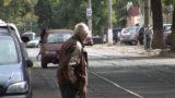 Смерті на дорогах: чому в Одесі стається так багато ДТП
