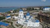 ТЄО — 488 Ведучий — протоієрей Димитрій Владіміров