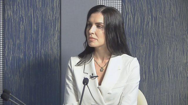 Ольга Новицкая / 31 октября