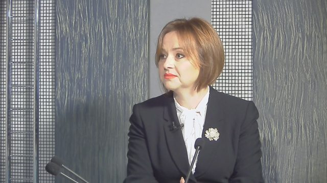 Анастасия Старостина / 28 октября