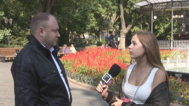 Формула Штайнмаєра крок до миру або капітуляція України?