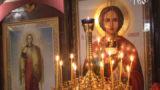 ТЄО — 495 Ведучий — протоієрей Димитрій Владіміров