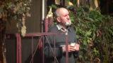 «Єдність колін Ізраїлю». Валерій Майгуров