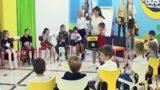 MINIBOSS BUSINESS SCHOOL: 7 шкіл для розвитку потенціалу дитини