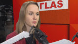 Ольга Чижова